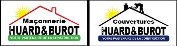 HUARD BUROT Logo